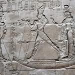 Edfu_relieff_og_hieroglyfer