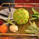 Grønnsaker_pynt