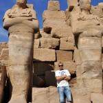 Karnak_KM_Ramses