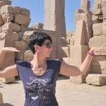 Karnak_Wenche_Kleopatra