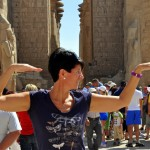 Karnak_kleopatra