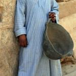 Karnak_mann