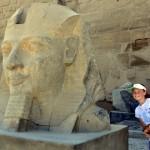 Luxor_Tut_Maren
