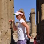Luxor_tempel_Maren
