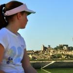 Maren_sacred_sea_Karnak