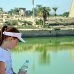 Maren_sacred_sea_Karnak2