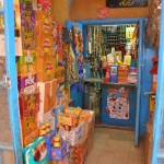 Nubisk_landsby_butikk
