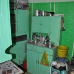 Nubisk_landsby_kjøkken