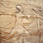 Relieff Karnak