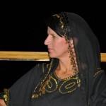 Wenche_Kleopatra