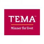 logo_tema_reiser